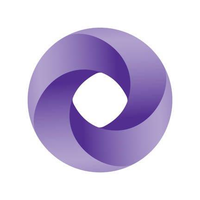 Grant Thornton UAE Internship | International Tax Intern, Dubai
