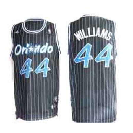buy popular e1cfd 0f0b6 cheap nba jerseys from china,cheap nba basketball jerseys ...