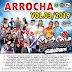 CD BIG SOM SAUDADE - ARROCHA VOL.03 MARÇO 2019