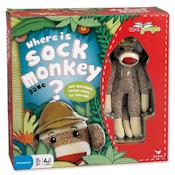 https://theplayfulotter.blogspot.com/2018/11/where-is-sock-monkey.html