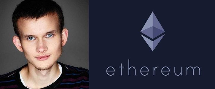 """المؤسس المشارك لشركة """"Ethereum"""" يتحدث عن """"انهيار Ethereum"""
