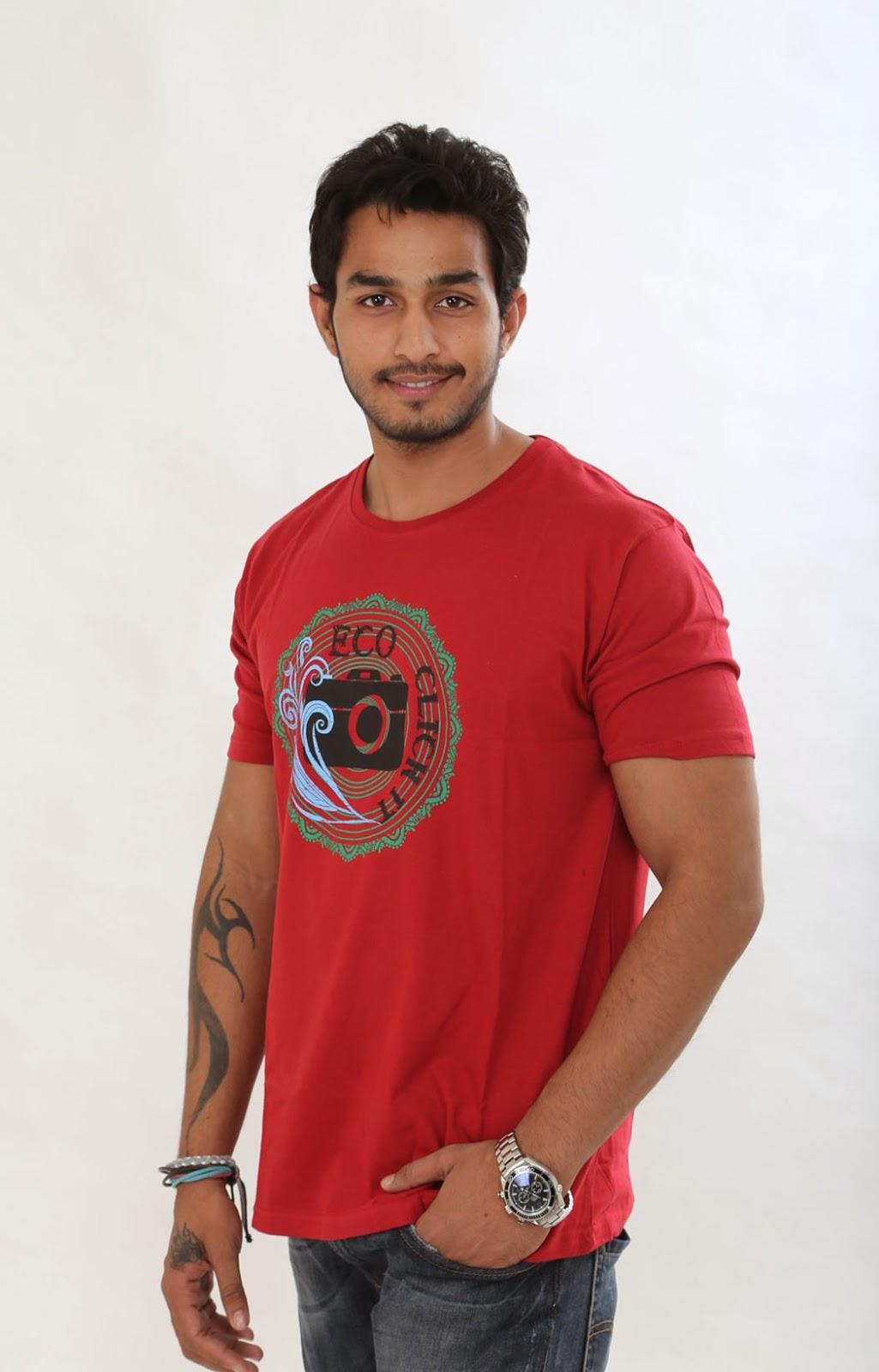 Mens T Shirt Brands In India Agbu Hye Geen