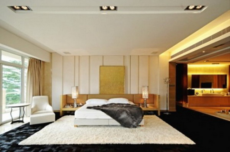 modern house or home interior design 3 best picture 01
