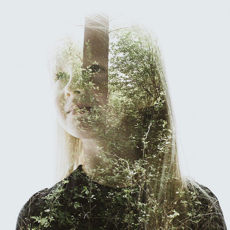 Christoffer-Relander-07 We Are Nature Vol. five: Footage via Christoffer Relander Design