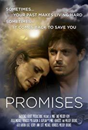 Watch Promises Online Free 2017 Putlocker