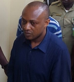 evans kidnapper young shall grow motors