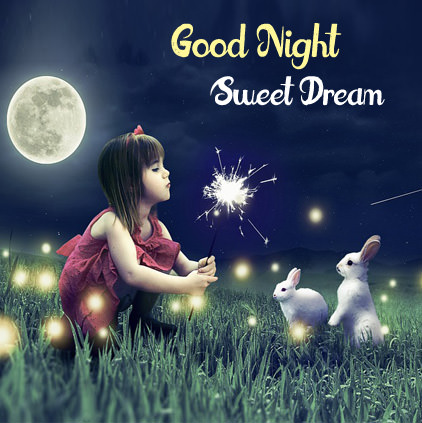 good-night-pictures-hd-download-2019