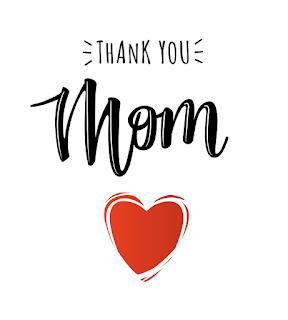بوستات عيد الام 2021 اجمل بوستات عن عيد الأم Happy Mother's Day