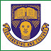 OAU POST UTME PAST QUESTIONS AND ANSWERS PDF FREE DOWNLOAD