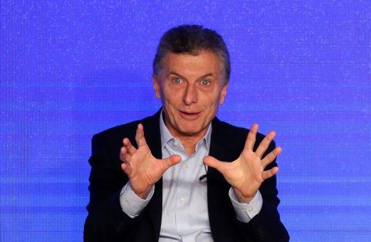 Argentinos aseguran que Macri influyó en fallo de beneficio 2x1