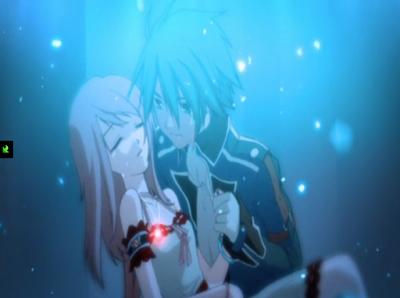 【PSP】蘭島物語:少女的約定中文版(Lair Land Story)