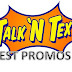 Best Call, Text, Internet Promos 2016