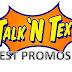 Talk 'N Text Call & Text Promos 2017