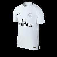 ensemble survetement foot Real Madrid 2017 pas cher