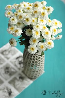 vaza-svoimi-rukami