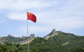 भारत-पाक के तनाव के बीच चीन तटस्थ क्यों?
