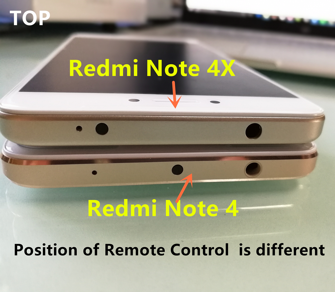 redminote4x-vs-note4_top.jpg