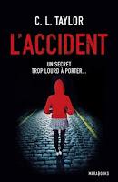http://lesreinesdelanuit.blogspot.fr/2015/09/laccident-de-cally-l-taylor.html