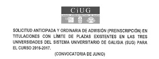 http://ciug.gal/PDF/convocastella.pdf