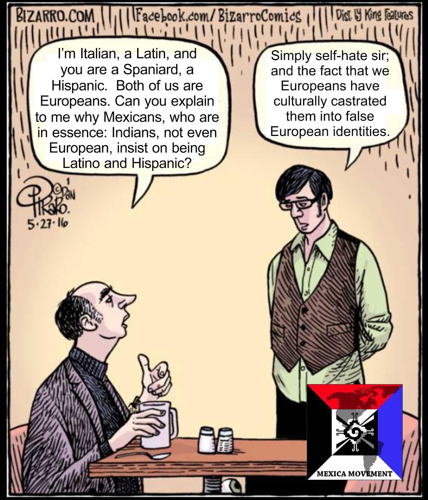 are you latina ? Cartoon%2Bhispanic