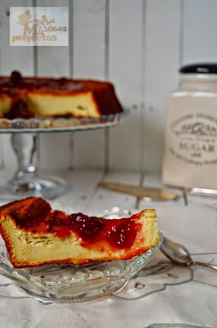 quesada-tarta-queso7