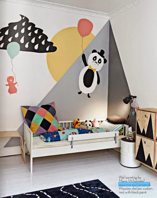 http://blog.templeandwebster.com.au/gallery-stylish-kids-rooms/