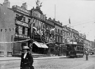 Islington in 1902 (www.liverpoolpicturebook.com)