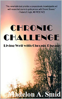 https://www.amazon.com/Chronic-Challenge-Living-Well-Disease-ebook/dp/B01CIGVGRE/ref=sr_1_9?s=digital-text&ie=UTF8&qid=1528604238&sr=1-9