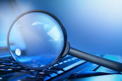 Cara Menghilangkan Search di Notification Drawer Samsung