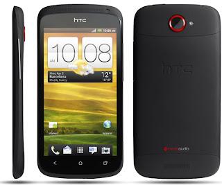 Ya conocimos anteriormente este equipo en el Unboxing, ahora lo ponemos a prueba para saber de que esta hecho. (técnicamente esta hecho de aluminio pero en este caso hablamos de hardware). De la mano de Movistar Venezuela nos llega el HTC One S.