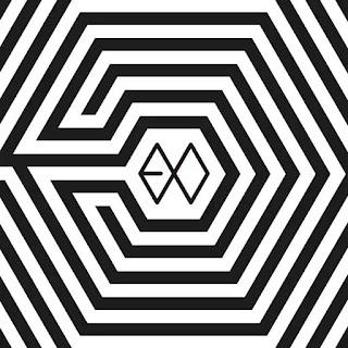 EXO – OVERDOSE Albümü