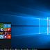 Microsoft menawarkan upgrade Windows 10 secara free
