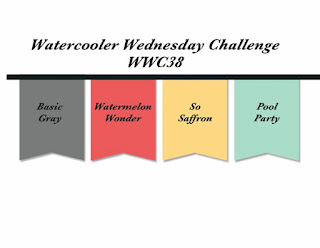 http://watercoolerchallenges.blogspot.com/