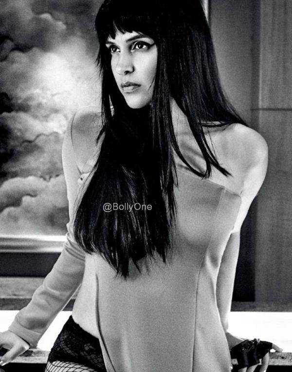 Neha Dupia Sex Videos 38