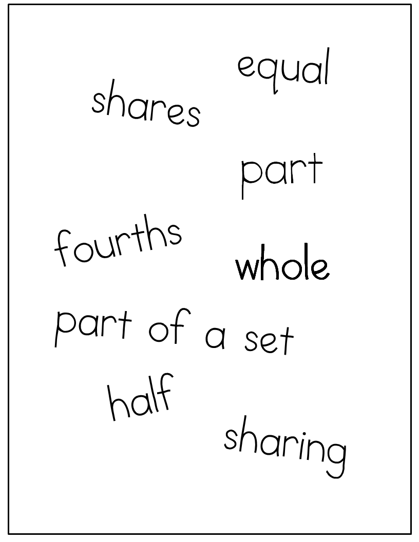 Primary Inspired: Infer & Predict to Build Mathematical