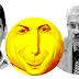 Dos candidatos à reeleição, Claudio Cajado e José Rocha estão entre os mais ricos da Bahia; Veja ranking criar site