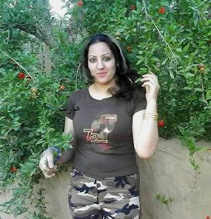 صور وأرقام بنات و مطلقات مغربيات واتس اب للزواج 2018