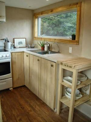 natural non toxic hemp oil wood