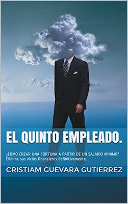 EL QUINTO EMPLEADO