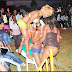 FG speaks on raid of strippers clubs in Abuja