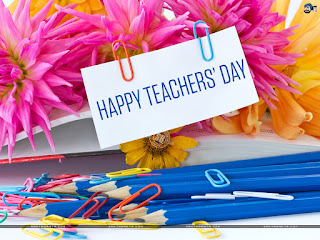 Happy-Teachers-Day-Greeting-Images-2017