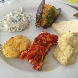 eftalya balık restaurant şaşkınbakkal istanbul