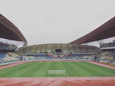 stadion wibawa mukti piala dunia u-20