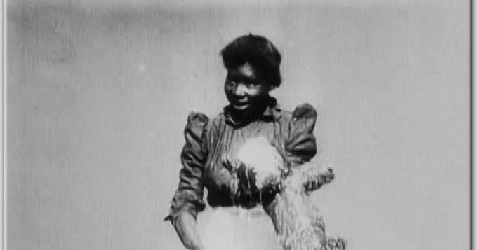 f675b2cc Film Trailers World: A Morning Bath (1896)