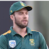 AB de Villiers announces shock retirement