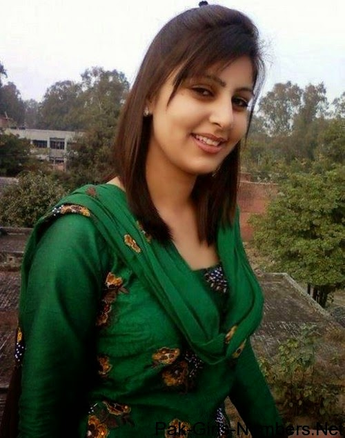 Hyderabad girl friends phone numbers