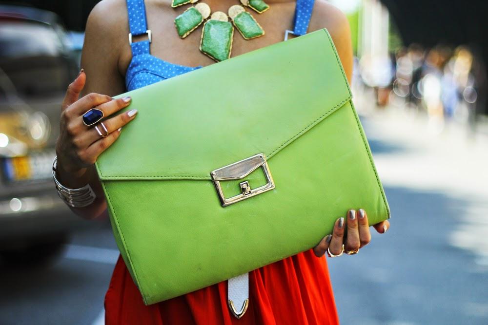 bag accessoires myberlinfashion jasmin copenhagen fashion week