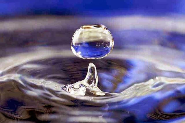 Ini Perbedaan Air Mani, Madzi Dan Wadi