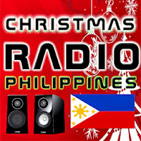 AMFM Philippines Live Streaming - Serving The Filipino Worldwide