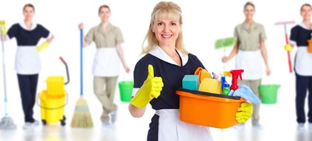 شركة تنظيف بالاحساء